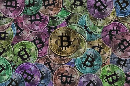 Los Venezolanos Escapan De La Hiperinflacion Gracias A Bitcoin Y Son Arrestados Por Ello 2