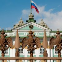 Rusia sanciona a Twitter y Facebook por no almacenar los datos de los usuarios rusos en el país
