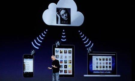 ¿Ya tienes iOS 5?