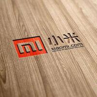 Tras diez años de tradición Xiaomi abandona el prefijo Mi [Actualización]