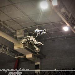 Foto 103 de 113 de la galería curiosidades-de-la-copa-burn-de-freestyle-de-gijon-1 en Motorpasion Moto