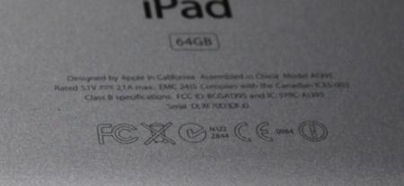 """""""Diseñado en California, fabricado en China"""" ¿Cambiará eso algún día? [Actualizado: vídeo explicativo]"""
