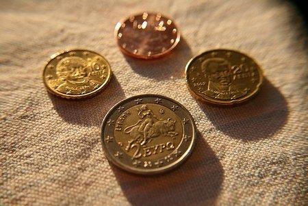 ¿Puede salirse un país del Euro?