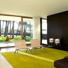 Foto 10 de 15 de la galería casa-de-lujo-en-espana-casa-mj-en-girona en Trendencias