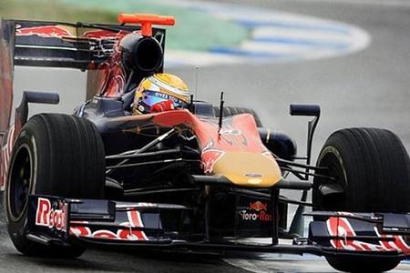 f1_sebastien-buemi-y-toro-rosso-los-segundos-mas-rapidos-el-primer-dia-en-jerez.jpg