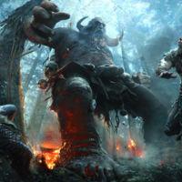 ¿Querías más información sobre el nuevo God of War? No te pierdas todos estos datos nuevos [E3 2016]