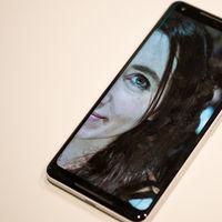 HTC pudo haber fabricado el Google Pixel 2 XL que finalmente cayó en manos de LG