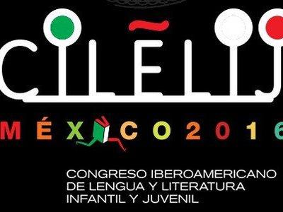 Madrid acogerá el próximo Congreso de Lengua y Literatura Infantil y Juvenil