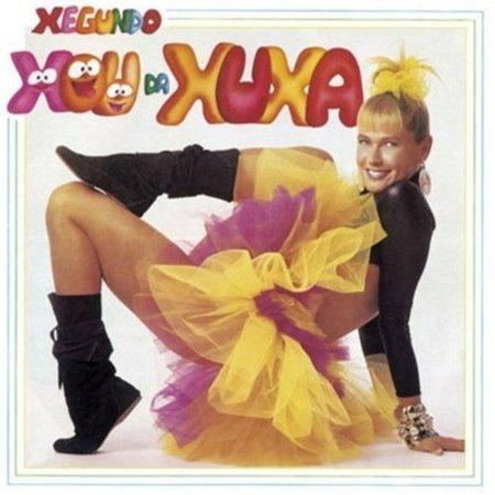 Google gana a Xuxa