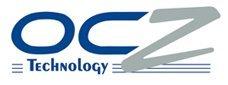 OCZ quiere entrar en el mercado de las gráficas