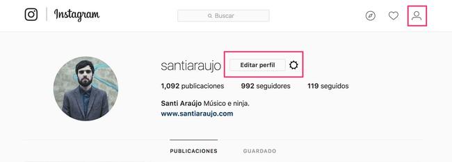 Window Y Santi Araujo Santiaraujo O Fotos Y Videos De Instagram