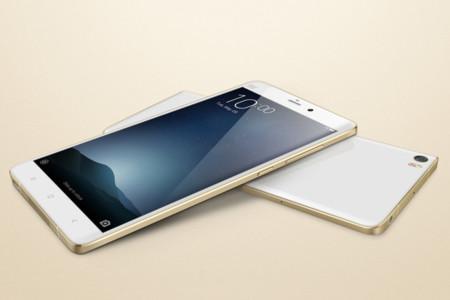 Xiaomi Mi Note Pro Best 640x0