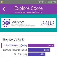 Foto 24 de 31 de la galería nubia-z11-benchmarks en Xataka