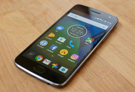 Si precio y prestaciones no siempre van de la mano, ¿qué determina el precio de un smartphone?