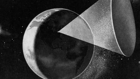 El plan nazi para construir un enorme espejo espacial con el que 'freir' enemigos y el proyecto ruso que (casi) lo hace realidad