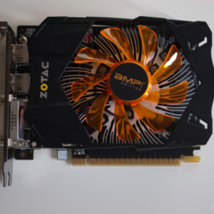 zotac-geforce-650-ti-analisis
