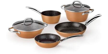Monix Copper
