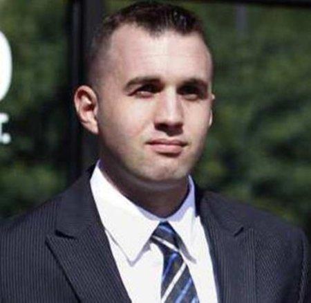 """Sargento del Cuerpo de Marines degradado por """"criticar"""" a Obama en la red"""