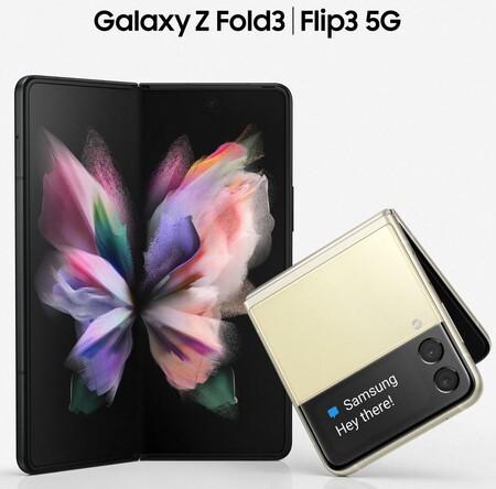 Evan Fold Flip 01