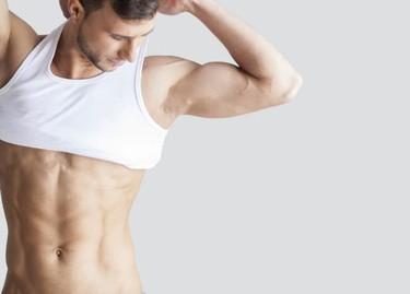 Claves para quemar grasas sin perder músculo
