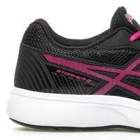 Super Week eBay: Zapatillas Asics mujer por 48,95 euros con envío gratuito