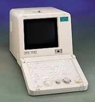 MSI presenta un portátil médico