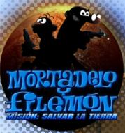 La nueva aventura de Mortadelo y Filemón tiene ya web y teaser tráiler