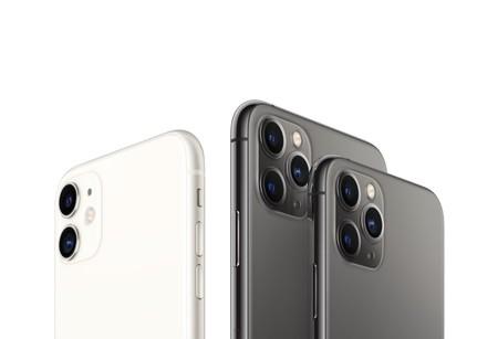 Apple habría aumentado la producción de los iPhone 11 por una demanda más alta de la esperada, según un informe