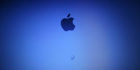 Los cuatro puntos clave que debes conocer sobre los ítems de arranque en Mac OS X