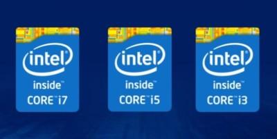 """La GPU """"Intel Iris"""" promete un salto de calidad en gráficos integrados"""