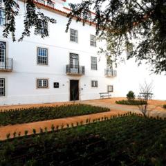 Foto 10 de 10 de la galería hotel-montebelo-vista-alegre en Trendencias Lifestyle