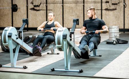 Crossfit y running, ¿son compatibles? Así es como el CrossFit puede ayudarte a ser un mejor corredor