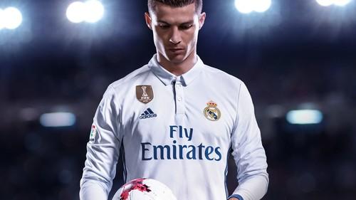 ¿De verdad necesitamos un FIFA cada año?