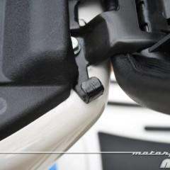 Foto 43 de 43 de la galería vespa-s-125-ie-prueba-video-valoracion-y-ficha-tecnica-1 en Motorpasion Moto