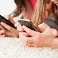 74% de los mexicanos sigue viendo TV abierta, el smartphone es el favorito para consumir contenido online
