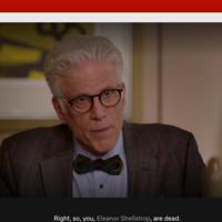 Esta genial extensión te ayuda a aprender un idioma mientras miras Netflix