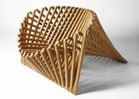 rising-furniture-chair1.jpg