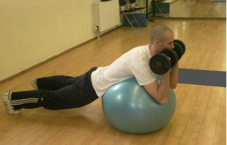 Pequeños consejos básicos para progresar en el gimnasio