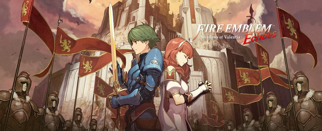 240317 Fireemblemechoes Tlqns