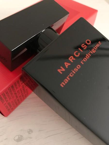 rouge narciso rodriguez