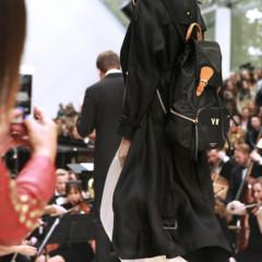 Foto 4 de 16 de la galería the-rucksack-de-burberry en Trendencias