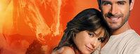 Pura sangre, otra telenovela más para Antena 3