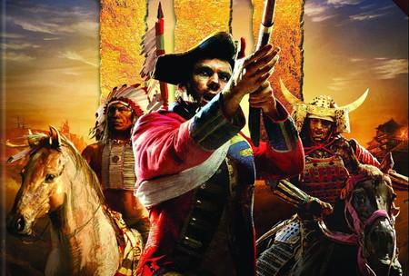 Qué se siente al regresar a Age of Empires III, 15 años después: el Age of Empires más incomprendido por ser el más revolucionario