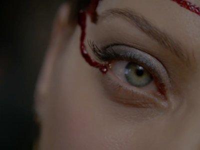 'Westworld', tráiler de la esperada gran apuesta de HBO para suceder a 'Juego de Tronos'