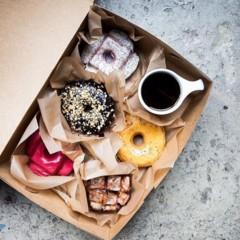 Foto 5 de 6 de la galería blue-star-donuts en Trendencias Lifestyle