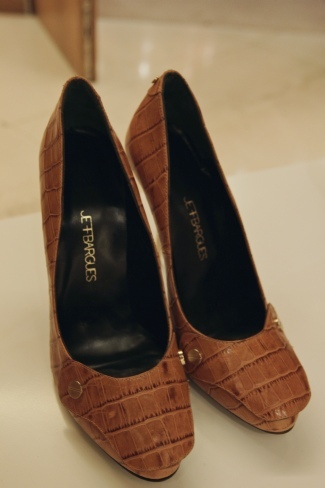 nh-edition-shop-zapatos