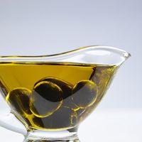 Cinco formas de usar el aceite de oliva fuera de la cocina