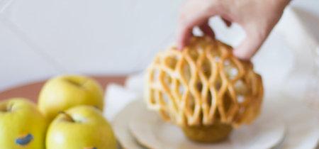 Paseo por la Gastronomía de la Red: recetas para dar la bienvenida al verano