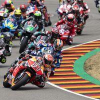 Aún más apretado: el calendario de MotoGP 2020 tendrá 20 carreras y otros cambios relevantes