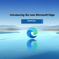 Microsoft Edge Canary ya puede adaptar su interfaz al sistema operativo que tengas: Windows 10 o Windows 11